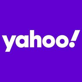 O Yahoo redesenha seu logotipo para lembrá-lo de que o Yahoo existe