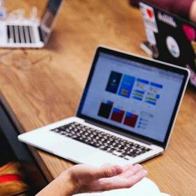 Por que você deve explicar as decisões de design para seus clientes