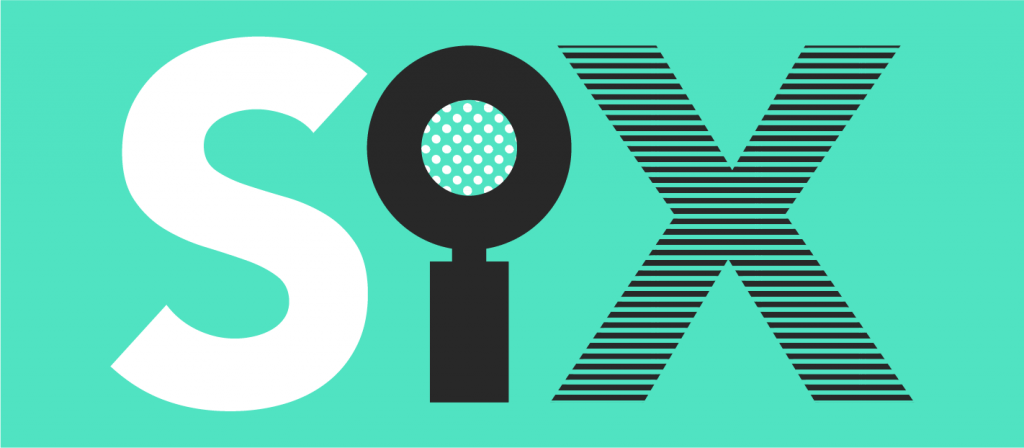 7 tendências de marketing orientadas a dados para 2020