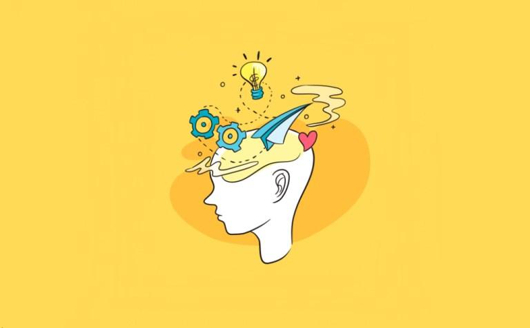 Como pensar como um programador – Dicas para adotar a mentalidade de solução de problemas