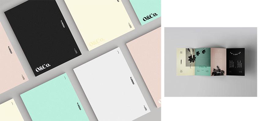 Como os designers estão ampliando seus portfólios em 2019