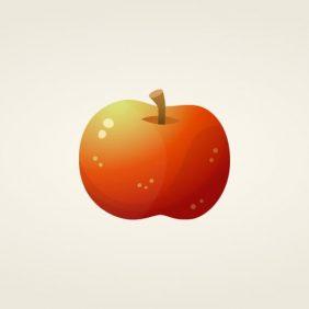 macOS Catalina: 5 coisas que os desenvolvedores e designers da web devem saber
