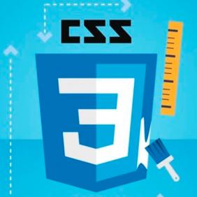 Melhore o seu CSS com estes 5 princípios