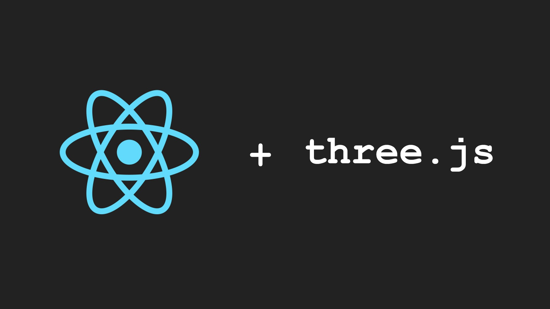 15 experiências de JavaScript Three.js alucinantes