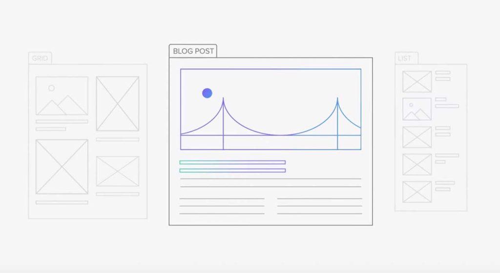 5 dicas essenciais de design de UX