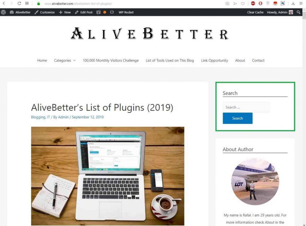Lista de Plugins Essenciais de 2019