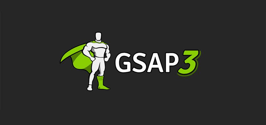 Um guia para entender a animação JavaScript GSAP