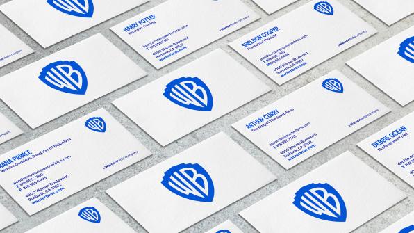 Warner Bros.' nova marca é um vislumbre do futuro do entretenimento