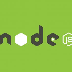 Caso de uso do Node.JS: quando e como o Node.JS deve ser usado