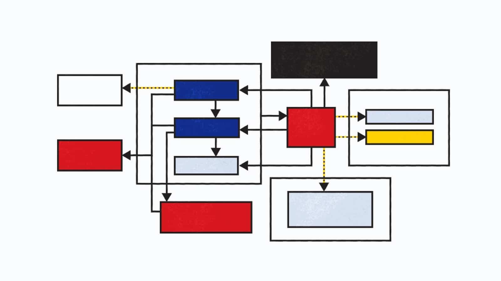 APIs de design: a evolução dos sistemas de design