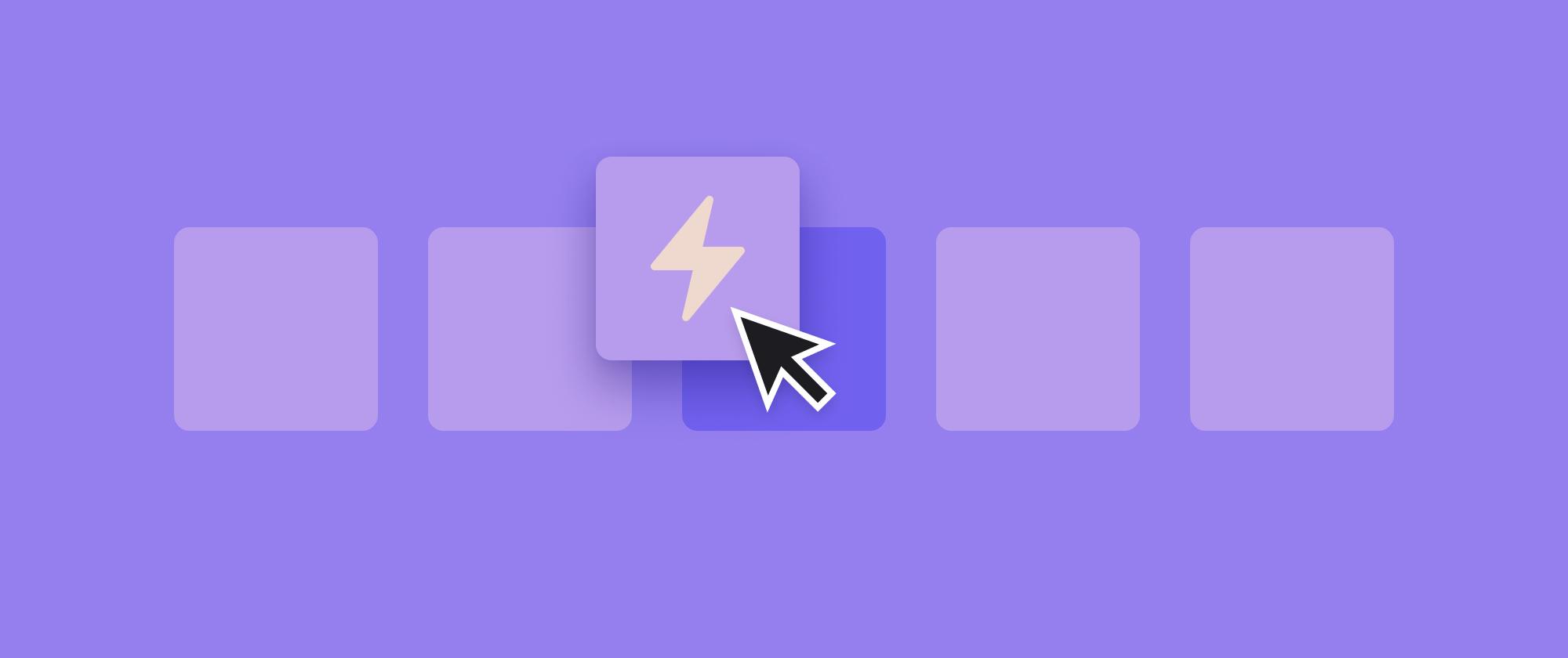 Flash Grid: aprenda CSS Grid construindo um sistema de grade
