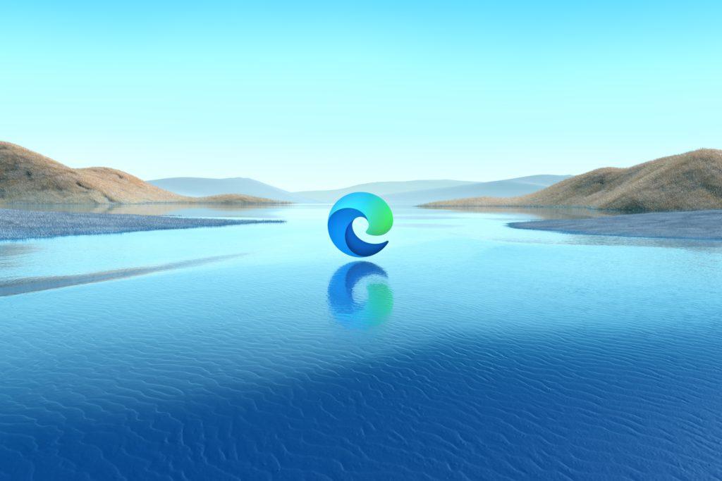 Ano novo, novo navegador – O novo Microsoft Edge está fora de visualização e agora está disponível para download