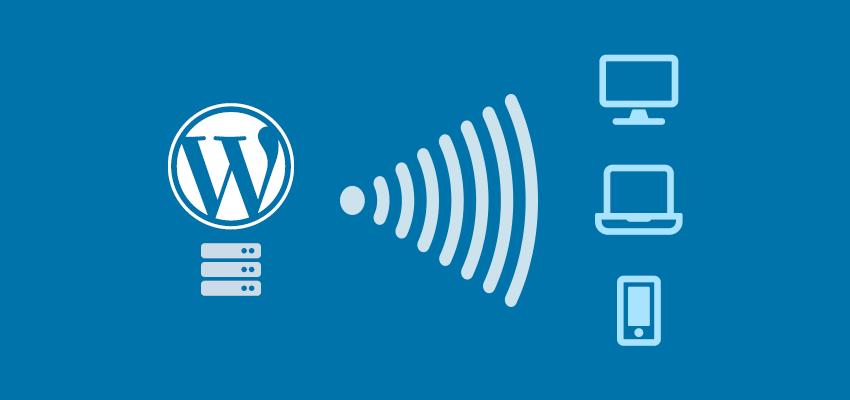 """O que é o WordPress """"Headless""""?"""