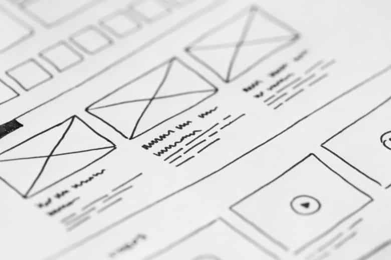 Por que a escrita UX é um fator integral para o crescimento dos negócios em 2020 (e além)