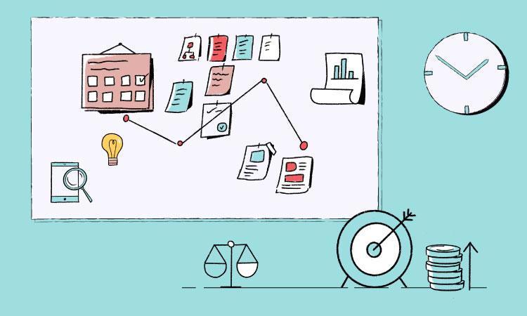 O que é Auditoria de Projeto e como ela afeta os negócios?