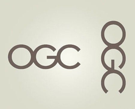 Logos ruins: 31 piores logotipos de todos os tempos