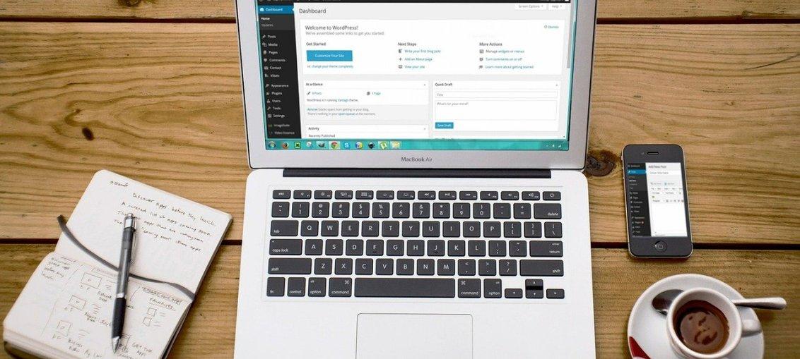 5 Ataques Mais Comuns Do WordPress Em 2020