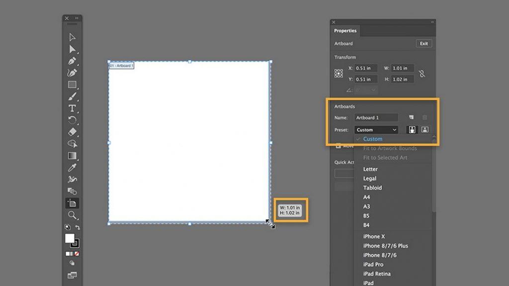 Affinity Designer vs Illustrator: prós e contras comparados