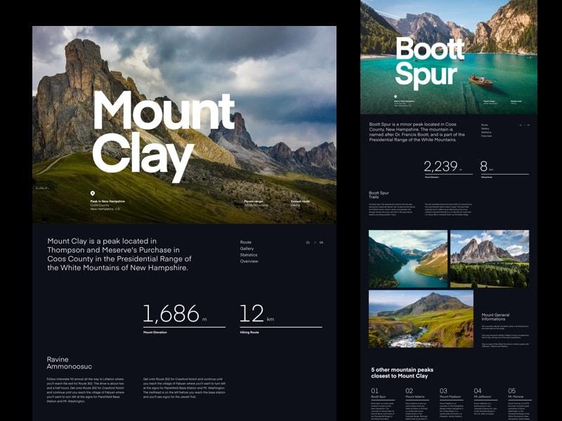 Crystal Clear: 5 maneiras de melhorar a legibilidade do site