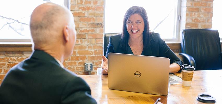 A importância de educar seus clientes de web design