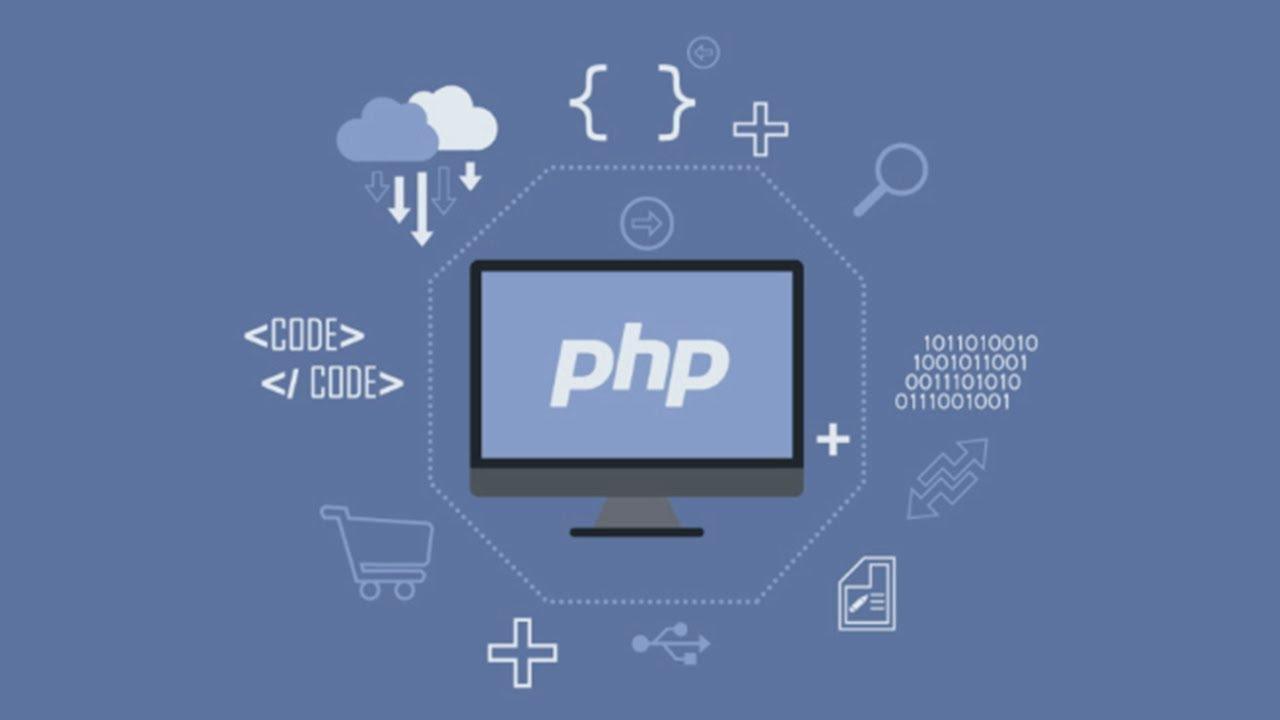 Como criar, gravar, ler e excluir arquivos no PHP