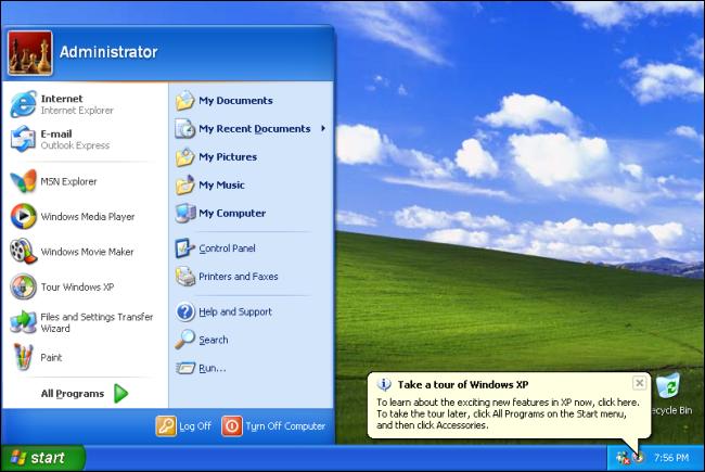 Lembrando o Windows 2000, a obra-prima esquecida da Microsoft