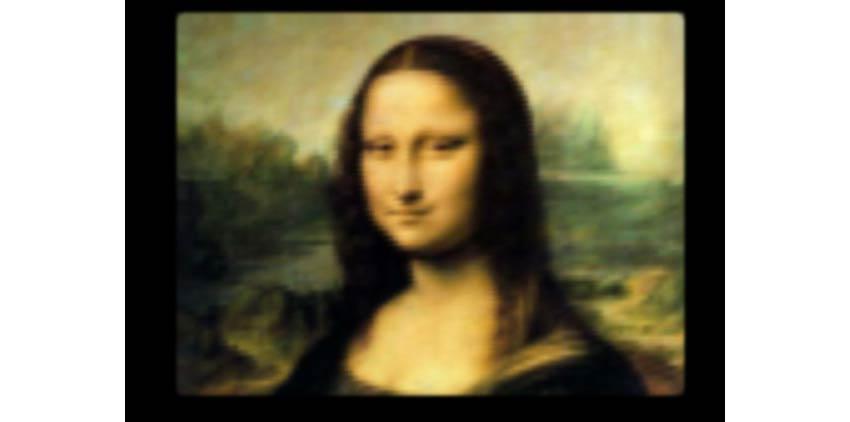 15 pinturas CSS incríveis