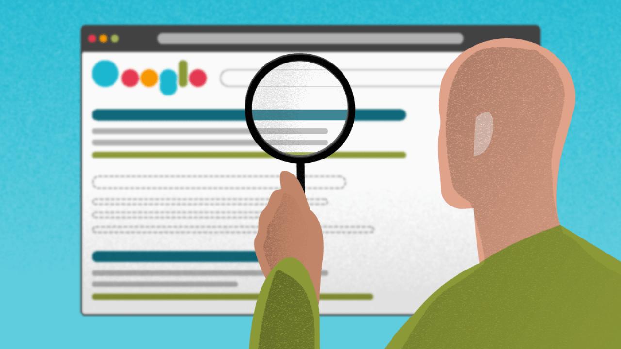 23 dicas de SEO que todos os web designers devem conhecer em 2020