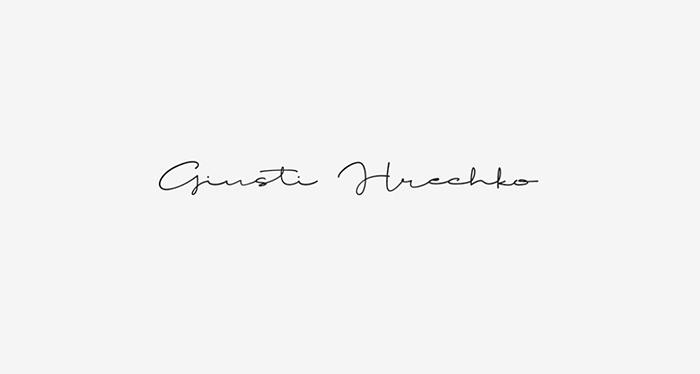 25 designs criativos de logotipo para inspiração
