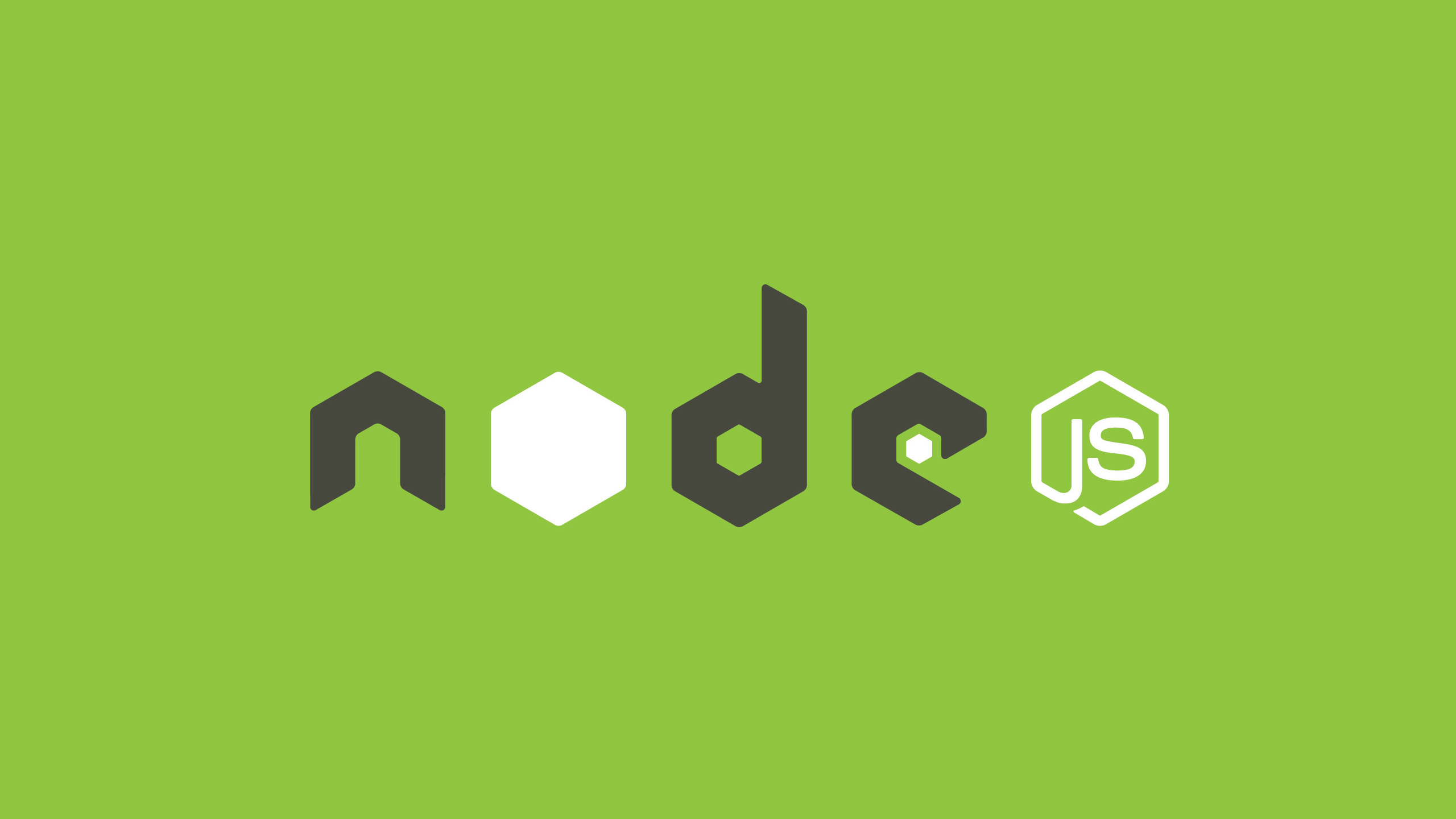 Um guia para iniciantes de criação de aplicativos em tempo real com o Node.js
