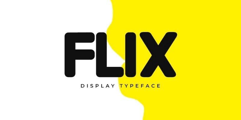 10 melhores fontes de logotipo para seu próximo projeto de logotipo