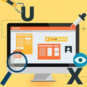 Tudo o que você precisa saber sobre estratégia de UX