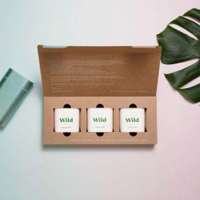 As entregas de caixas de correio estão crescendo. Como os designers estão atendendo a essas novas demandas?