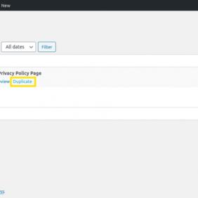 Como duplicar uma página no WordPress (3 métodos)