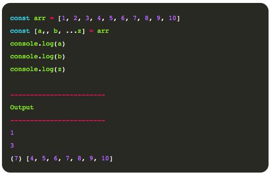Como escrever um código mais limpo com JavaScript