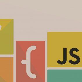 Noções básicas sobre o loop de eventos, retornos de chamada, promessas e assíncrono / aguardar em JavaScript