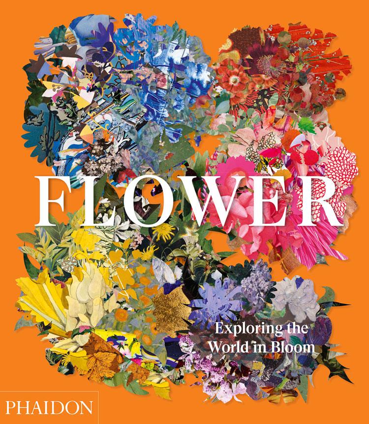 """Por que as flores têm """"seduzido"""" artistas e designers por milênios"""