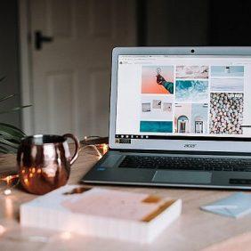 Como Fazer um Portfólio Freelance Memorável