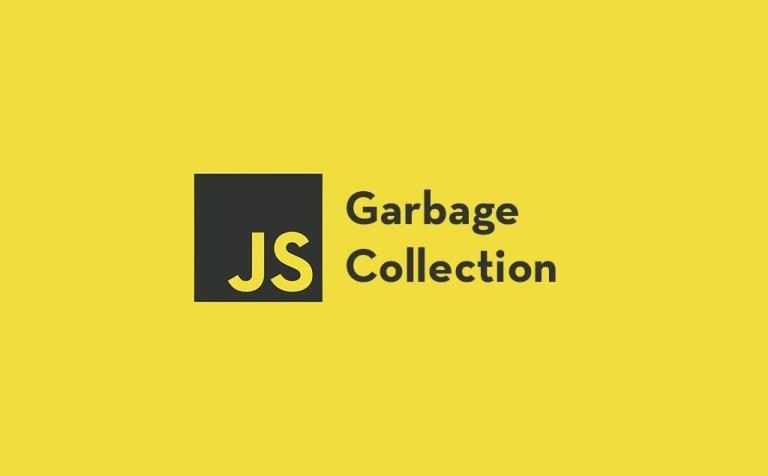 O que é coleta de lixo em JavaScript e como funciona