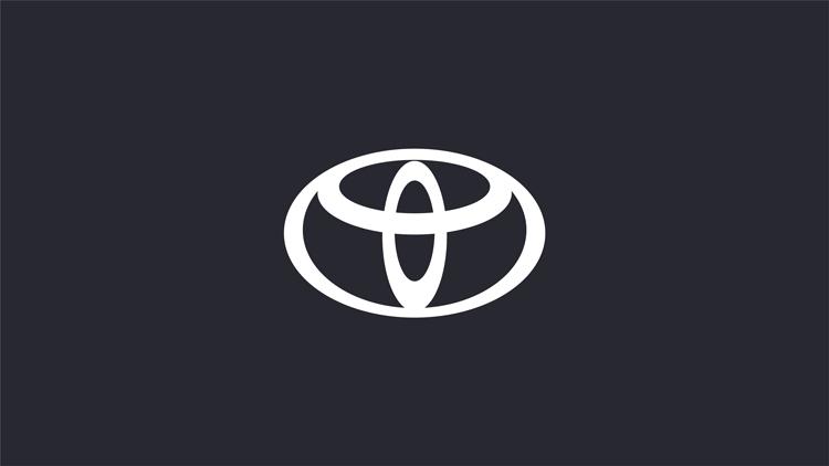 O que está levando tantas marcas de automóveis a redesenhar sua identidade?