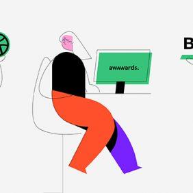 10 dicas práticas de web design para iniciantes