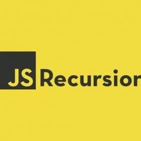 Introdução à recursão em JavaScript: como funciona e como usá-la