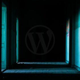 5 mitos comuns do WordPress desmascarados