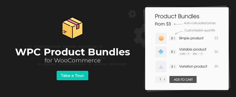 9 plug-ins úteis do WordPress para seus projetos de 2021