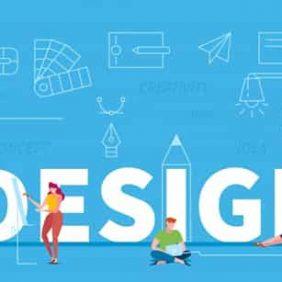 As 11 principais ferramentas de design gráfico gratuitas para criar gráficos impressionantes