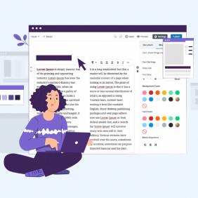 Dicas para ajudá-lo a desenvolver projetos com o WordPress Gutenberg Block Editor