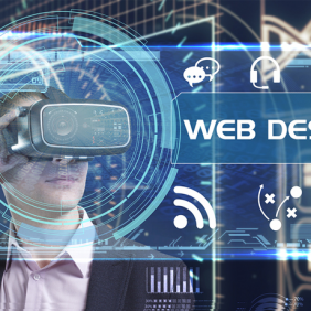 A Aplicação de Realidade Aumentada em Web Design