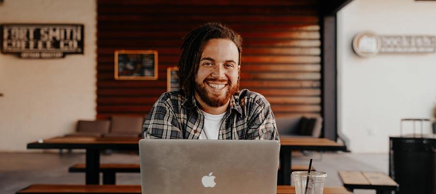 Como Ganhar a Confiança de Seus Clientes de Web Design