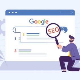 Como o novo fator de classificação do Google afetará seu site WordPress
