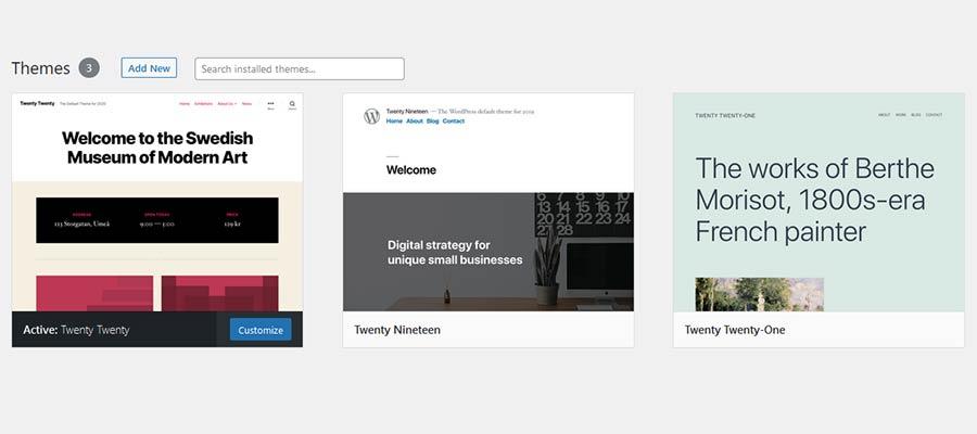 Como um plugin WordPress personalizado pode ajudá-lo a gerenciar um site